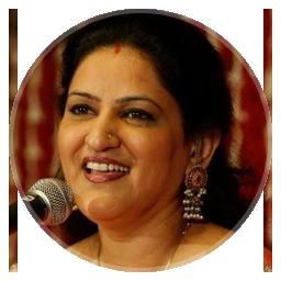 Radhika Chopra